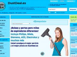 dustdeal-es